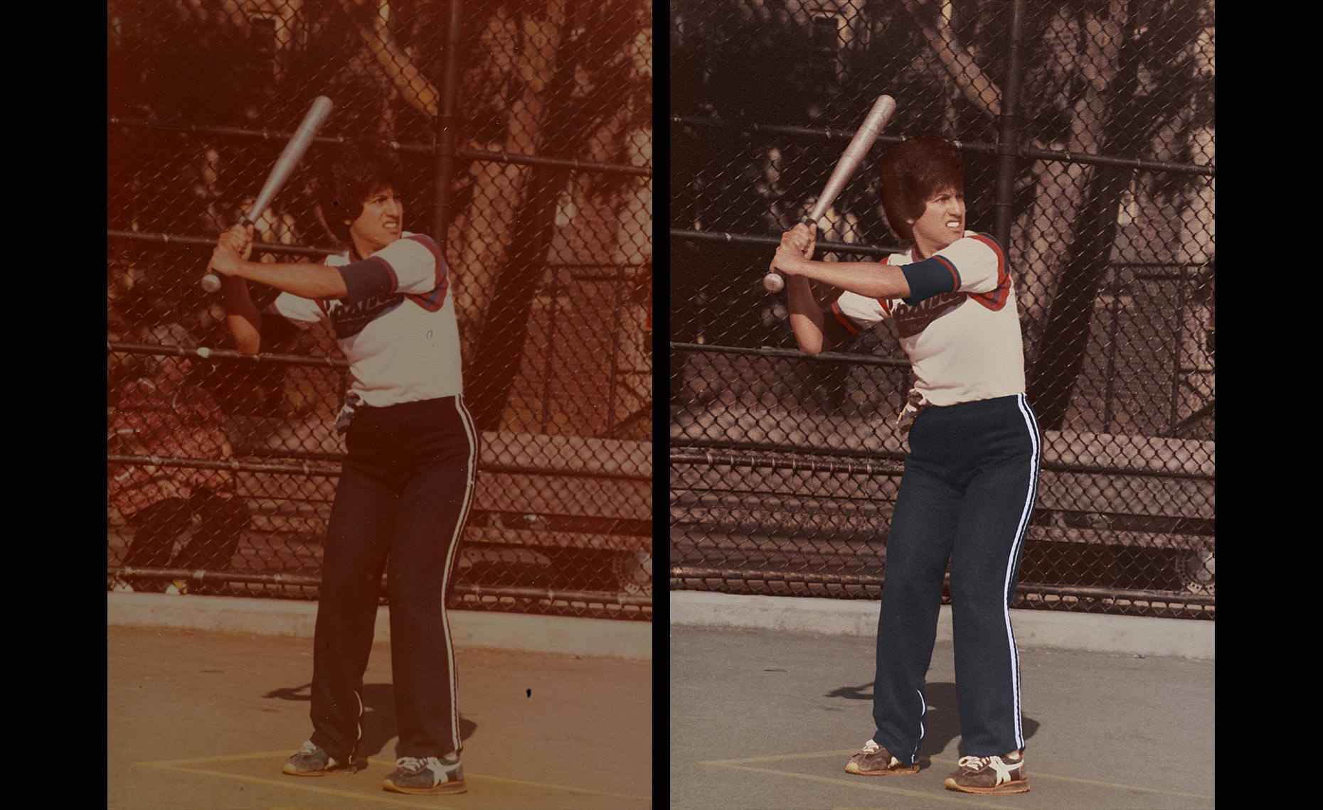 MaryAnn-Belomo_at-bat