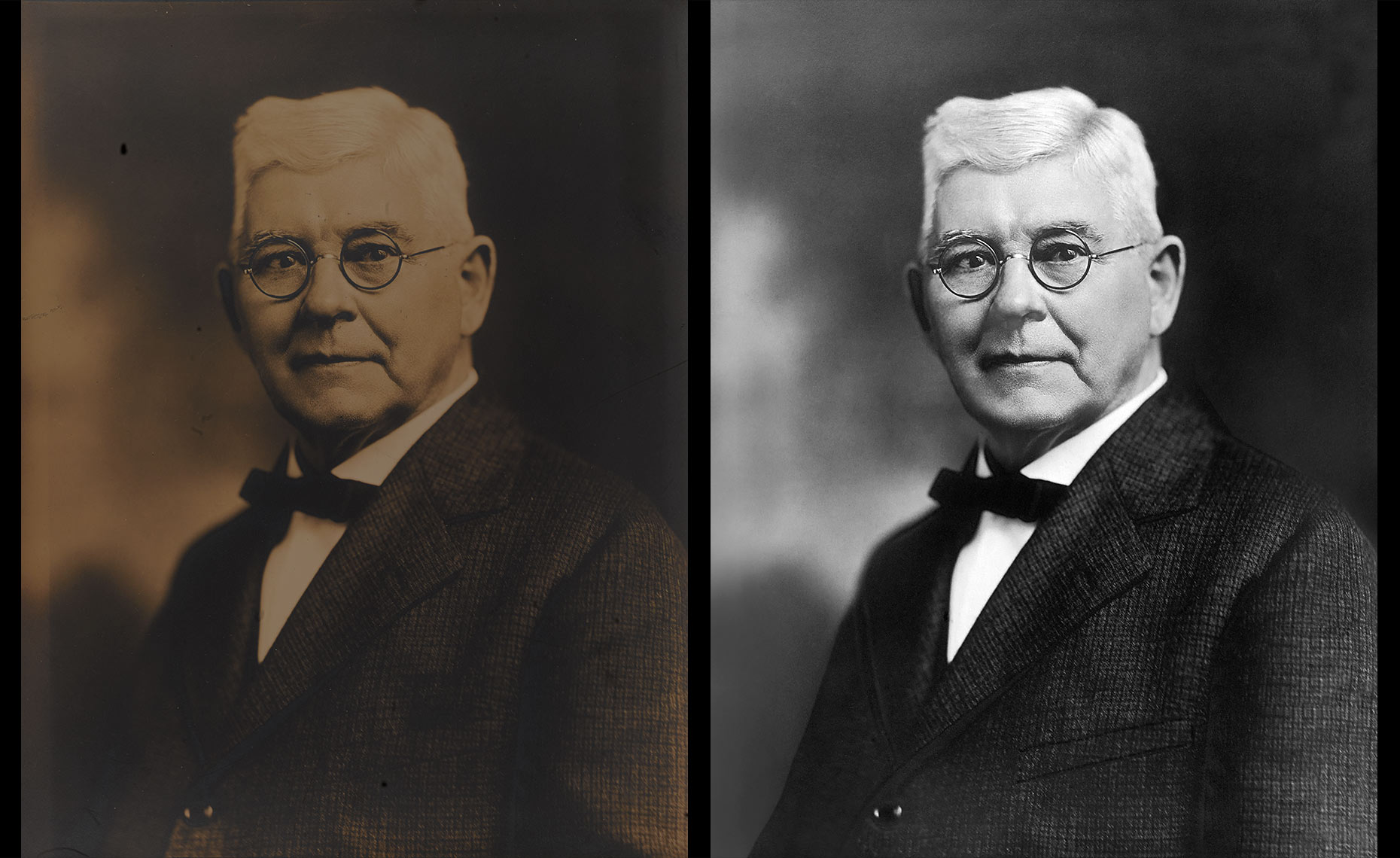 Millard-Fillmore-Hamsley